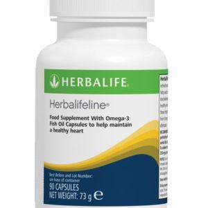 21-0065-herbalifeline