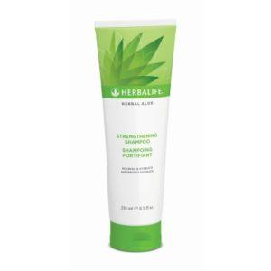 43-2564-Aloe-Shampoo