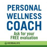 61-0001_wellnesscoach_6w