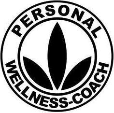 61-0002_wellnesscoach_12w
