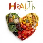 תזונה נכונה ללב בריא