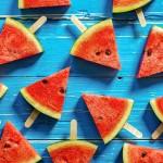 פירות טעימים